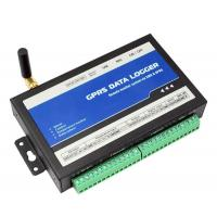 Buy cheap CWT5016 GSM SMS Temperature Monitoring Alarm.To monitor temperature anytime and anywhere from wholesalers
