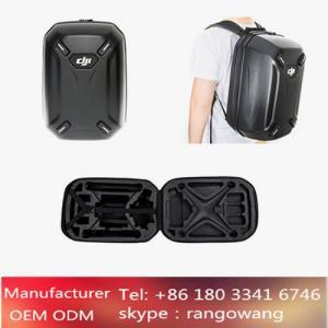 China DJI Phantom Hardshell Backpack Case Cusrtom on sale
