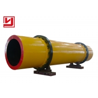 Buy cheap Cement Metallurgy 2.4*15 Rotary Vacuum Paddle Dryer from wholesalers