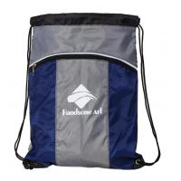 Buy cheap Promotional Drawstring Backpack Bag -HAD14015 product