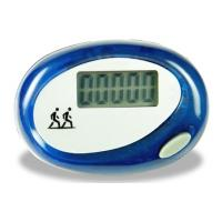 Buy cheap Electronic Pedmeter SP-0059, counts steps from 0 to 99, 999 steps and easy to use product