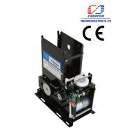 Buy cheap TTL RFID Card Dispenser product