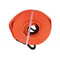 Buy cheap Corrosion Resistance Polyester 5000KG Tree trunk Protector Strap from wholesalers
