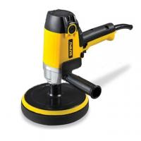 Buy cheap Rotary polisher,power tools product