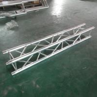 Buy cheap Concert stage roof truss system lighting hanging truss from wholesalers