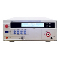 Buy cheap MS2670PN Program Control Withstand Voltage Tester from wholesalers