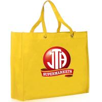 Buy cheap wholesale canvas tote bags discount tote bags canvas tote bags wholesale from wholesalers