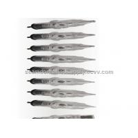 Buy cheap Eyebrow Tattooing Needle from wholesalers
