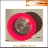 Buy cheap Polyurethane Rubber Wheel for Papermaking machines from wholesalers