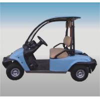 Buy cheap Street-Legal EEC-Approved Electric Vehicle (EG2025R, 2-Person) from wholesalers
