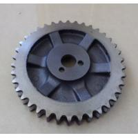 Buy cheap Sprocket 2101-1006020 LADA from wholesalers