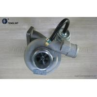 Buy cheap Ford Ranger Pick-Up GT2052S Turbo Car Parts 721843-0001 Turbocharger For HS2.8 , Power Stroke 2.8 E2 - HT Euro-2 Engine product