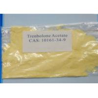 Buy cheap Steroids and Cancer Treatment Powder Androsta-1, 4-Diene-3,17-DioneIntermediate for Body-building CAS 897-06-3 from wholesalers