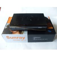 Buy cheap Sunray 800hd se wifi Sim 2.10 & sim a8p with 400Mhz processor Dm 800hd se wifi from wholesalers