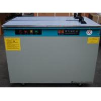 Buy cheap Semi-Auto Strapping Machine, With Certific CE Strapping Machine (KZB-I) from wholesalers