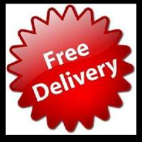 Buy cheap Fast and Safe, Courier Service (DHL, UPS, FedEx, TNT, EMS) from wholesalers