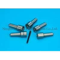Buy cheap Car / Motorcycle Diesel Engine Fuel Injector Nozzle Common Rail High Precision from wholesalers