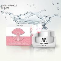 Buy cheap Anti Aging Cream Anti Wrinkle Snail Extract Skin Care Cream from wholesalers