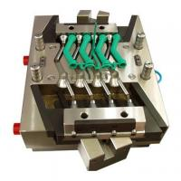 Buy cheap Injection PPR Fitting Mould/ Mold Maker in Dongguan from wholesalers