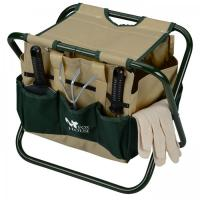 Buy cheap Foldable Garden Kit from wholesalers