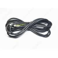 Buy cheap Assembly Cable Electrical Wire Harness For Flying Leads Connection Reed Switch from wholesalers