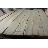 Natural Slice Cut Northeast Birch Veneer Veneer For Edge Banding