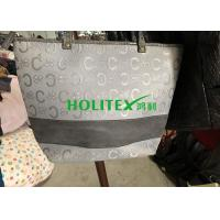 Buy cheap Fashionable Second Hand Ladies Bags , Mixed Size Used Computer Bags For Men from wholesalers