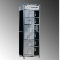 Buy cheap Group Control Elevator Trainer Didactic equipment educational trainer  DLLY-6CDT from wholesalers