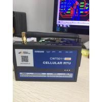 Buy cheap Protocol Http Post IOT Data Logger Controller Real Time 2A / 125VAC 220VDC product