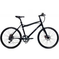 Buy cheap DAHON Cadenza P18 Road City Foldable Bicycle Bike from wholesalers