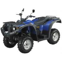 Buy cheap Gold supplier supply quality 700cc ATV with competitive price in the market from wholesalers
