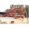 Buy cheap Yugong Air Flow Pipe Dryer,Sawdust Dryer from wholesalers