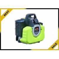 Buy cheap 500 Watt 1.5 Horsepower Mini Portable Electric Generator 2 Stroke Air Cooled product