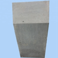 Buy cheap Lower price High alumina refractory brick for /Fireplace /Stoves from wholesalers
