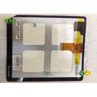 Buy cheap Transmissive LCD Display Panel 1024 × 600 , Innolux 7 Inch LCD HJ070NA-01U For Medical from wholesalers