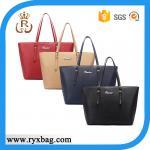 Buy cheap Women PU handbag from wholesalers