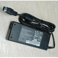 Buy cheap For HP/Compaq 18.5V 7.1A 130W Laptop AC Adapter from wholesalers
