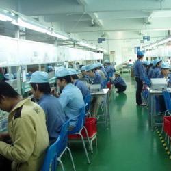 Shenzhen Apollo Technology Company Limited