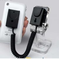 Buy cheap COMER antitheft locking devices for gsm cellphone display mounting brackets security from wholesalers
