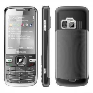 Buy cheap N3000 Quadband Dual SIM TV Mobile Phone product
