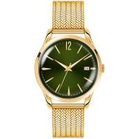 Buy cheap Stainless Steel Watch  for Ladies Men, Customized design Wrist Watch Women  Domed Sapphire Glass from wholesalers