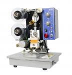 Buy cheap H-241B Hot Foil Stamp Coder/Code Printing Machine/Hot Stamp Ribbon Printer from wholesalers