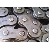 Buy cheap roller chain manufacture from wholesalers