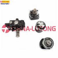 China distributor head sale Oem 1 468 334 313 4 cylinders /9mm right rotation for FIAT/IVECO on sale
