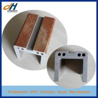 Buy cheap PVC Stone Plastic Cornice Moulding Extrusion Mould from wholesalers
