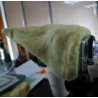 Buy cheap Santa Claus Wind Cutter Sport Camera Noise Reduce (GM-NR-001) from wholesalers