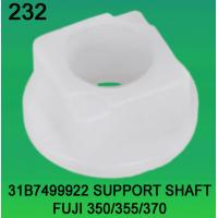 Buy cheap 31B7499922 SUPPORT SHAFT FOR FUJI FRONTIER 350,355,370 minilab product