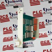 Buy cheap IC697MDL250 NEW from wholesalers