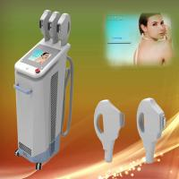 Buy cheap Multi-Function Beauty Equipment,Anti-wrinkle Machine,Laser,IPL,ipl+elight+rf+laser from wholesalers