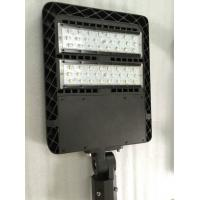 Buy cheap Robust Housing Spiderman Led Street Light 100w 5 Years Warranty from wholesalers